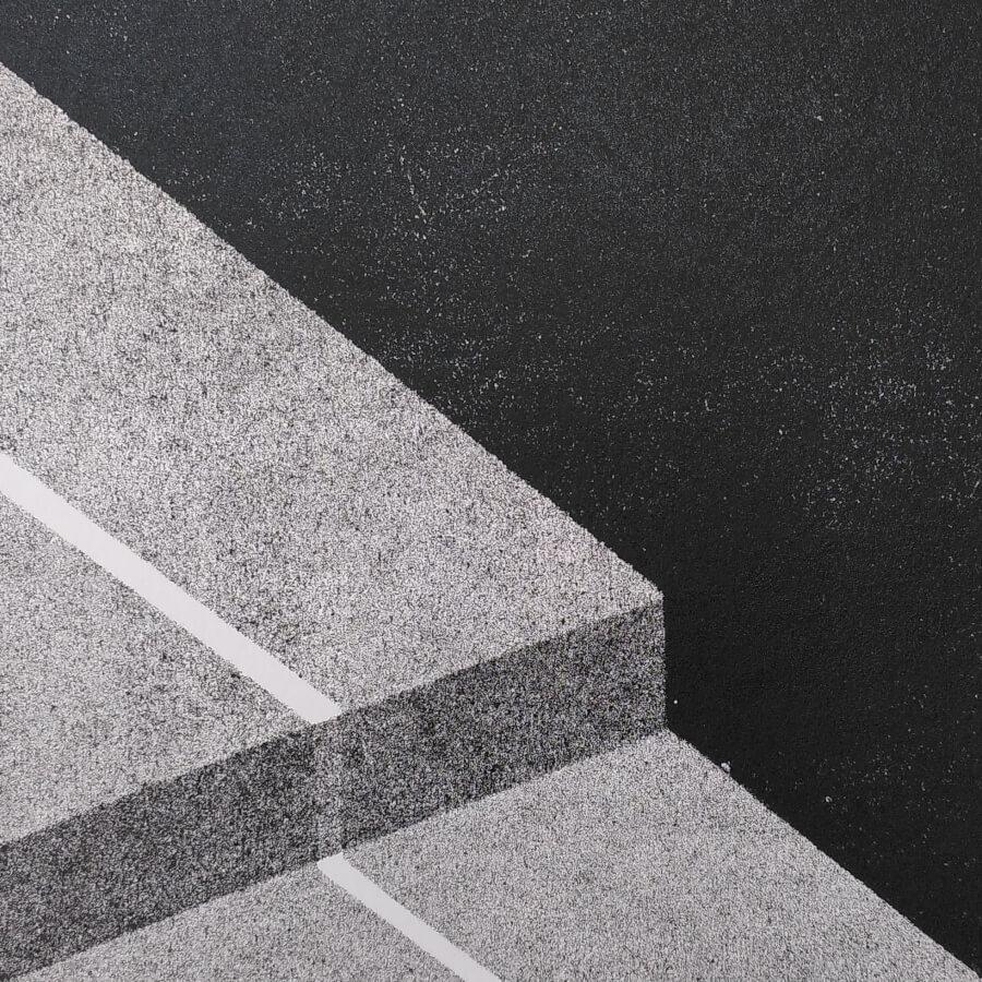 vierkante prent (2)